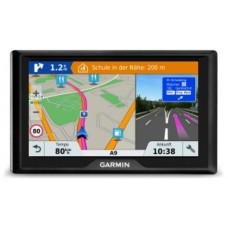 GPS GARMIN DRIVE 5 MT-S EU(45 PAISES)MAPAS GRATIS TRAFICOSMARTPHONE LINK