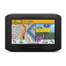 GPS GARMIN MOTOCICLETA ZUMO 396 LMT-S EU