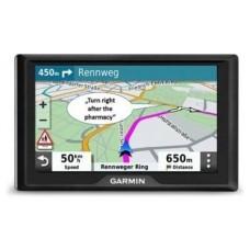 GPS GARMIN DRIVE 52 EU MT-S
