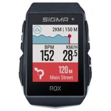 TPV SOFTWARE NO PROBLEM MODA