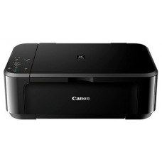 CANON PIXMA MG3650S BLACK WIFI (Espera 4 dias)
