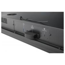 CTOUCH 10052492 accesorio para monitor (Espera 4 dias)