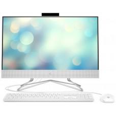 """HP 24-DF0053NS - Intel J4025 - 23.8"""" FHD - 8 GB -"""