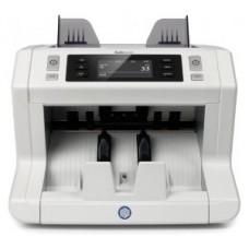 Safescan 2665-S, Contadora de billetes automatico