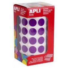 API-GOMETS 11485