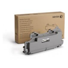 XEROX BOTE RESIDUAL VersaLink C7020/C7025/C7030