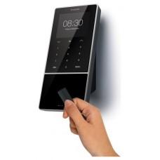 TimeMoto TM-838 Control de Presencia, lector RFID
