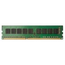 8GB (1X8GB) 3200 DDR4 NECC UDIMM (Espera 3 dias)