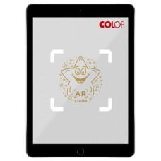 Colop E-mark Sello Digital /Marcador Electronico