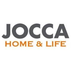 JOC-BICI 1554