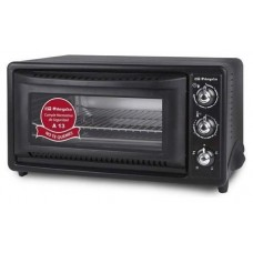 ORB-PAE-HORNO HOT 397