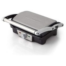 ORB-PAE-GRILL GR 3800