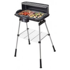 ORB-PAE-GRILL BAR BCT 3950