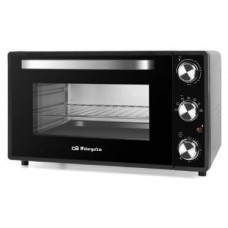 ORB-PAE-HORNO HOT 386