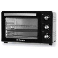 ORB-PAE-HORNO HOT 306