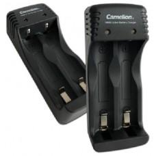 Cargador Universal Litio AA/AAA LBC-305 Camelion (Espera 2 dias)