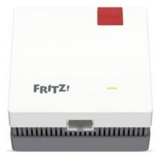 AVM COMPUTER SYSTEMS FRITZ REPEATER 1200 INT·DESPRECINTADO (Espera 4 dias)