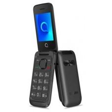 "TELEFONO MOVIL ALCATEL 2053D NEGRO 2.4"" (Espera 4 dias)"