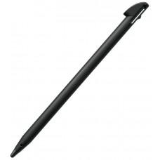 Lapiz Repuesto 3DS XL Negro (Espera 2 dias)