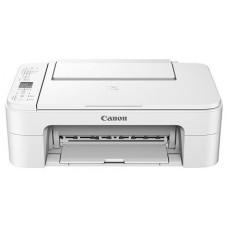 CANON PIXMA TS3151 WHITE WIFI (Espera 4 dias)