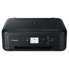 CANON PIXMA TS5150 BLACK WIFI (Espera 4 dias)