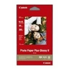 CANON PAPEL PP-201