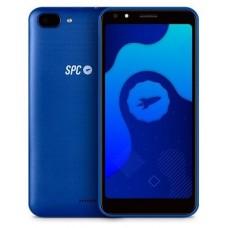 SMARTPHONE SPC 2502216A