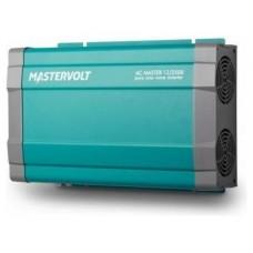 MAS-28012500