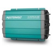 MAS-28021500