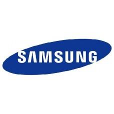 SAMSUNG PRINTING SECURITY CORE E-LTU (Espera 3 dias)