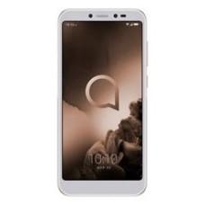"Alcatel 3088X Telefono Movil 2.4"" QVGA BT Gris"