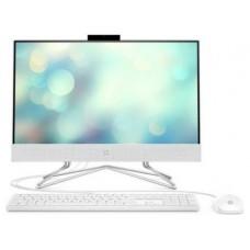 "PC HP AIO 22-DF0062NS I5-10400T 8GB 256GBSSD 21,5"" FREEDOS"