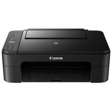 CANON PIXMA TS3350 BLACK WIFI (Espera 4 dias)