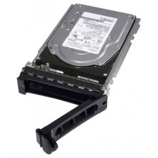 "DISCO DURO SAS 600 GB 2.5"""" 10k HOT-SWAP 400-AUNQ DELL (Espera 4 dias)"