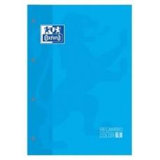 RECAMBIO OXFORD 400123679