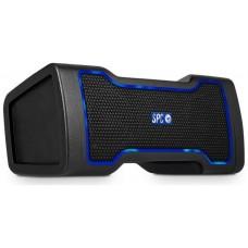 RADIO SPC JETTY (Espera 4 dias)