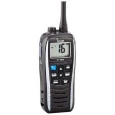 ICOM-VHF-IC-M25 EURO-B