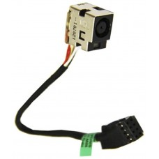 Conector HP G6-2000 series G6-2122he/2000-2d (Espera 2 dias)