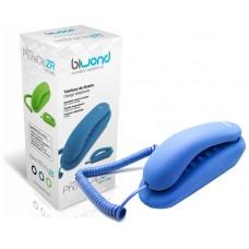 PhoneClip ZR Hight Quality Azul BIWOND (Espera 2 dias)