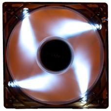 VENTILADOR INTERNO UNYKAch 120mm TRANSLUCIDO CON LED