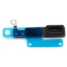 Etiqueta Adhesiva Malla Auricular iPhone 8 Plus (Espera 2 dias)