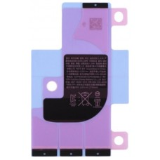 Adhesivo Batería iPhone X (Espera 2 dias)