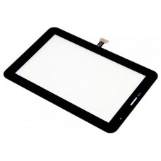 Pantalla Táctil Compatible Samsung Galaxy Tab 2 P3100 Negro (Espera 2 dias)