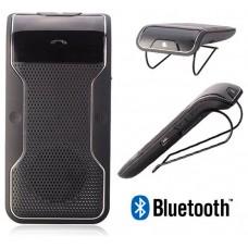 Receptor Bluetooth LD-158 Manos Libres (Espera 2 dias)