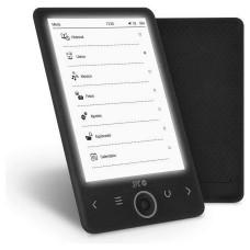 E-BOOK 6  SPC DICKENS LIGHT NEGRO