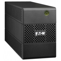 EATON 5E 850I USB (Espera 3 dias)
