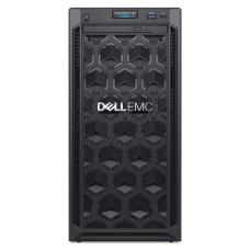 SERVIDOR DELL T140 E-2224 16GB 1TBHDD H330 RAID C