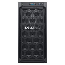 DELL POWEREDGE T140 TORRE 5Y2M9 (Espera 4 dias)