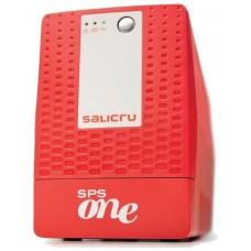 SAI  SALICRU SPS ONE  700 700/360 VA/W
