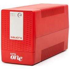 SAI SALICRU SPS 1500 ONE IEC